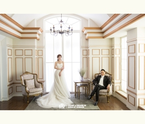 Koreanpreweddingphotography_04-