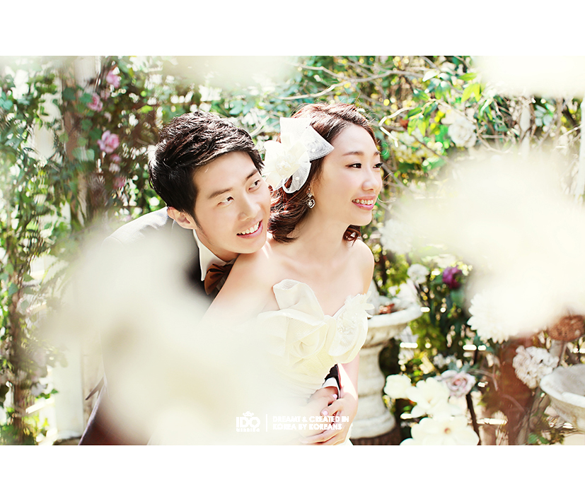 Koreanpreweddingphotography_04