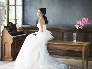 Koreanpreweddingphotography_05
