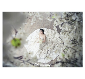Koreanpreweddingphotography_06
