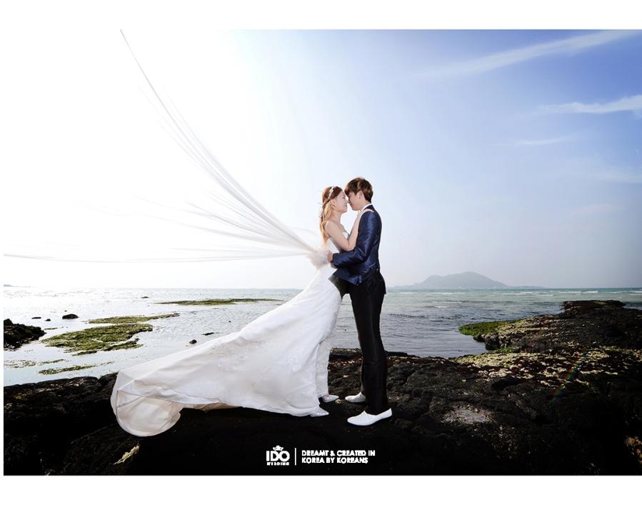Koreanpreweddingphotography_07-
