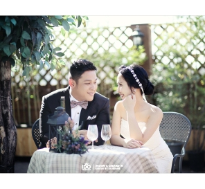 Koreanpreweddingphotography_07