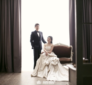 Koreanpreweddingphotography_09