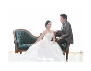 Koreanpreweddingphotography_1-