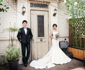Koreanpreweddingphotography_1016 돈 20x24 우드 - 무진