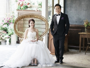 Koreanpreweddingphotography_10_1