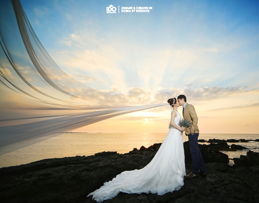 Koreanpreweddingphotography_12 copy-