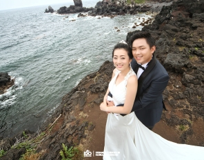 Koreanpreweddingphotography_15