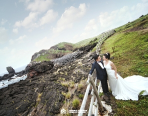 Koreanpreweddingphotography_15-