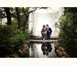 Koreanpreweddingphotography_19-