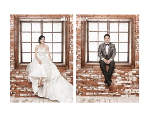 Koreanpreweddingphotography_2-