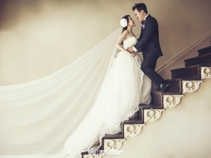 Koreanpreweddingphotography_24