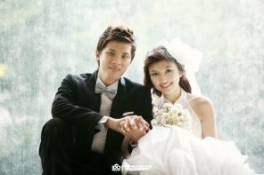 Koreanpreweddingphotography_28