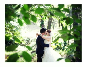 Koreanpreweddingphotography_2811-03