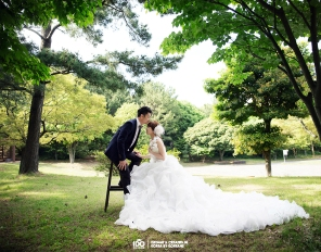 Koreanpreweddingphotography_2811-04