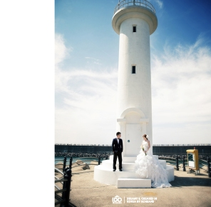 Koreanpreweddingphotography_2811-06