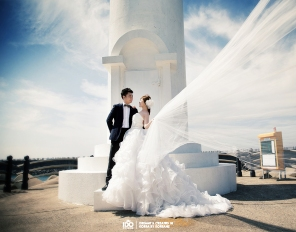 Koreanpreweddingphotography_2811-06-