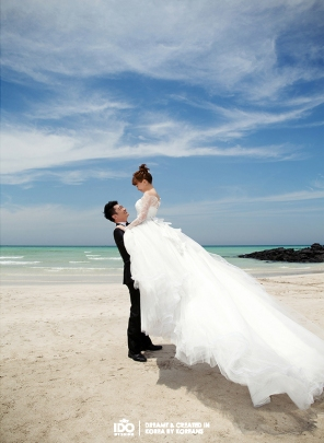 Koreanpreweddingphotography_2811-10