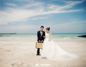 Koreanpreweddingphotography_2811-11