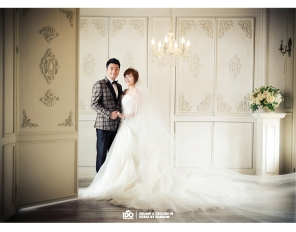 Koreanpreweddingphotography_2811-13-