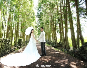 Koreanpreweddingphotography_3 copy