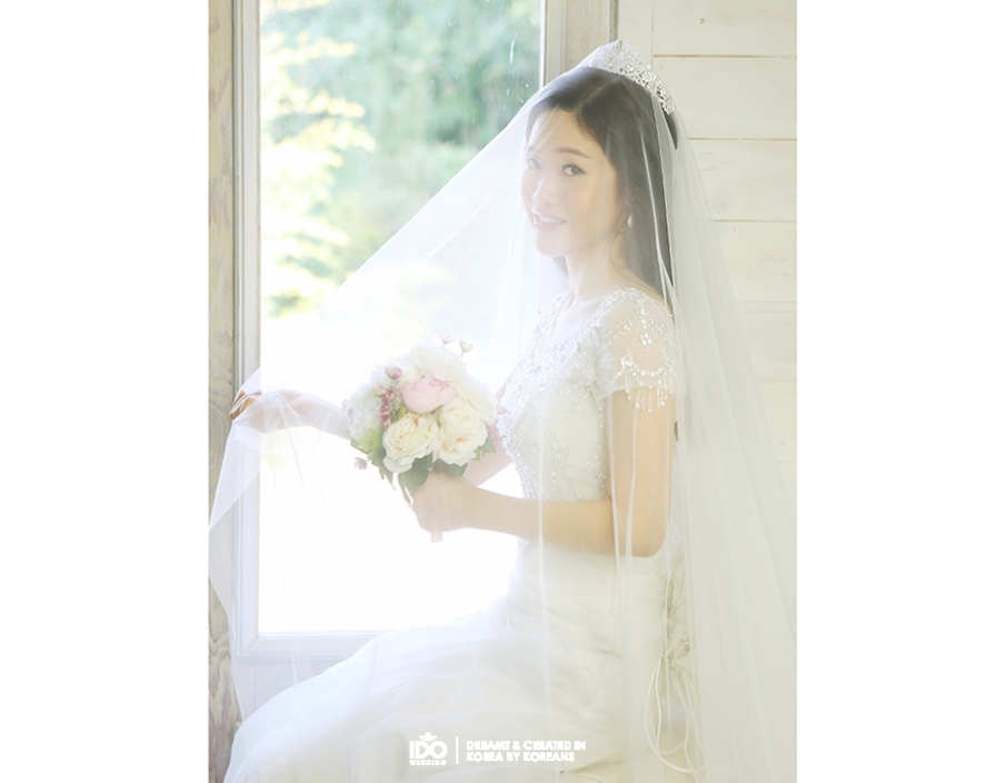 Koreanpreweddingphotography_3 copy