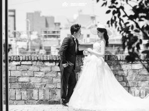 Koreanpreweddingphotography_38