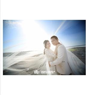 Koreanpreweddingphotography_6 copy