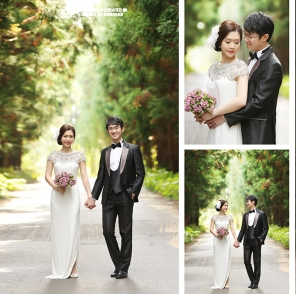 Koreanpreweddingphotography_6 copy-