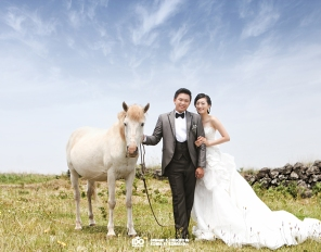 Koreanpreweddingphotography_6