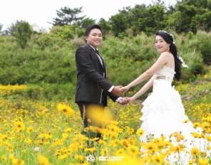 Koreanpreweddingphotography_8-