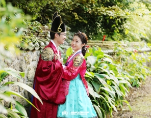 Koreanpreweddingphotography_9 copy-