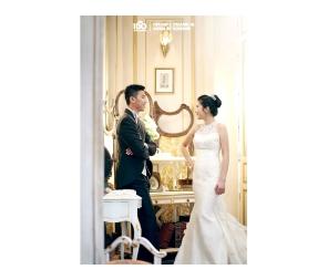 Koreanpreweddingphotography_Dennis & Joann15