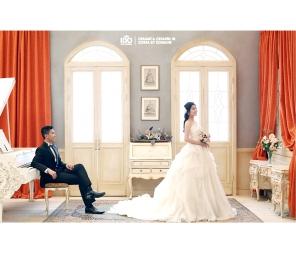 Koreanpreweddingphotography_Dennis & Joann2