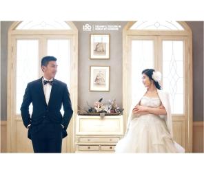 Koreanpreweddingphotography_Dennis & Joann3