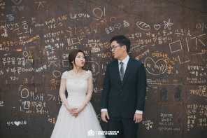Koreanpreweddingphotography_dominic_wing_raw0829