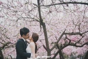 Koreanpreweddingphotography_dominic_wing_raw1003