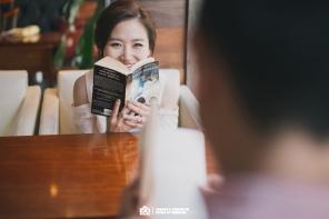Koreanpreweddingphotography_dominic_wing_raw2325
