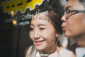 Koreanpreweddingphotography_dominic_wing_raw2654