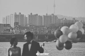 Koreanpreweddingphotography_dominic_wing_raw2942
