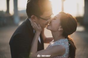 Koreanpreweddingphotography_dominic_wing_raw3059