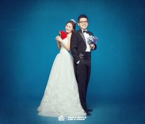 Koreanpreweddingphotography_DSC01982