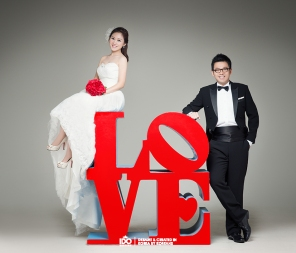 Koreanpreweddingphotography_DSC02025
