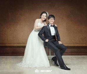 Koreanpreweddingphotography_DSC02055