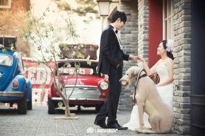 Koreanpreweddingphotography_DSC02226
