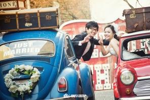 Koreanpreweddingphotography_DSC02256