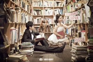 Koreanpreweddingphotography_DSC02304
