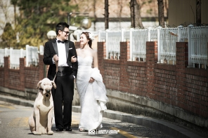 Koreanpreweddingphotography_DSC02322