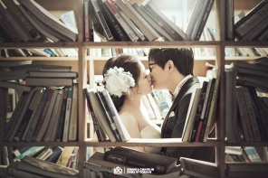 Koreanpreweddingphotography_DSC02339