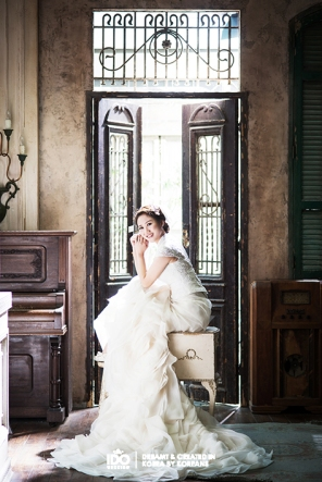 Koreanpreweddingphotography_DSC02427